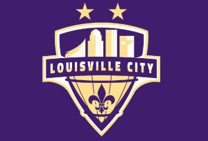 This image has an empty alt attribute; its file name is loucity_fc.jpg